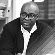 ACHILLE MBEMBE- «Pouvons-nous faire confiance à une diaspora sans conscience historique?»
