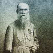JANVIER 1920 – Naufrage d'un évêque, pionnier de l'évangélisation en Afrique