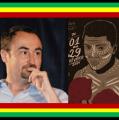 HOMMAGE- Pour sa clôture, le Black History Month honore le journaliste Pierre Cherruau