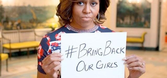 TERRORISME – Six ans après, 112 lycéennes toujours otages de Boko Haram