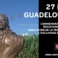 27 MAI – Quand Bègles honorait le héros de «la guerre de Guadeloupe»