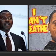 NATIONS-UNIES – L'ambassadeur du Burkina-Faso provoque un débat sur le racisme cette semaine