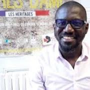 CÔTE D'IVOIRE – « Le pays n'a plus besoin de compter ses morts» Anicet Djehouri, opposant Ivoirien