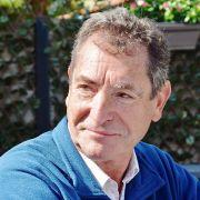 LE MOT DU PRÉSIDENT – Patrick Serres appelle à se remobiliser pour la mémoire partagée du racisme
