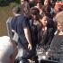 «IMPASSE TOUSSAINT LOUVERTURE» – Un film sur la mémoire de l'esclavage à Nantes et à Bordeaux (CNRS)