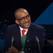 REPORTAGES TV – A Bordeaux, Gorée, Ouidah et Fort de France #20 ansloiTaubira
