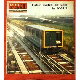 la-vie-du-rail -futur metro VAL