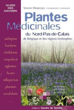 plantes-medicinales-nord-calais-belgique-regi-L-MGCk_M