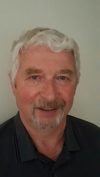Alain Boyet