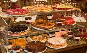 ronde-desserts-2