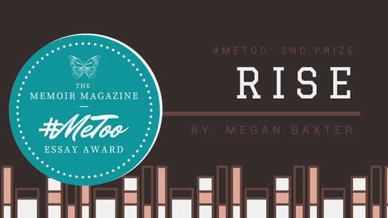 MeToo-Rise-2nd-Prize