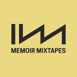 Memoir Mixtapes