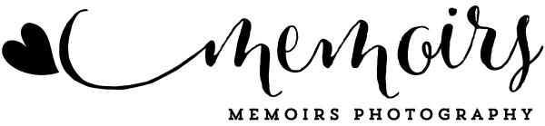 cropped-memoirs-logo-all-black-1.png