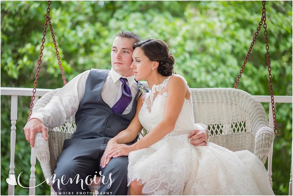 marlette-michigan-wedding-barn_0004