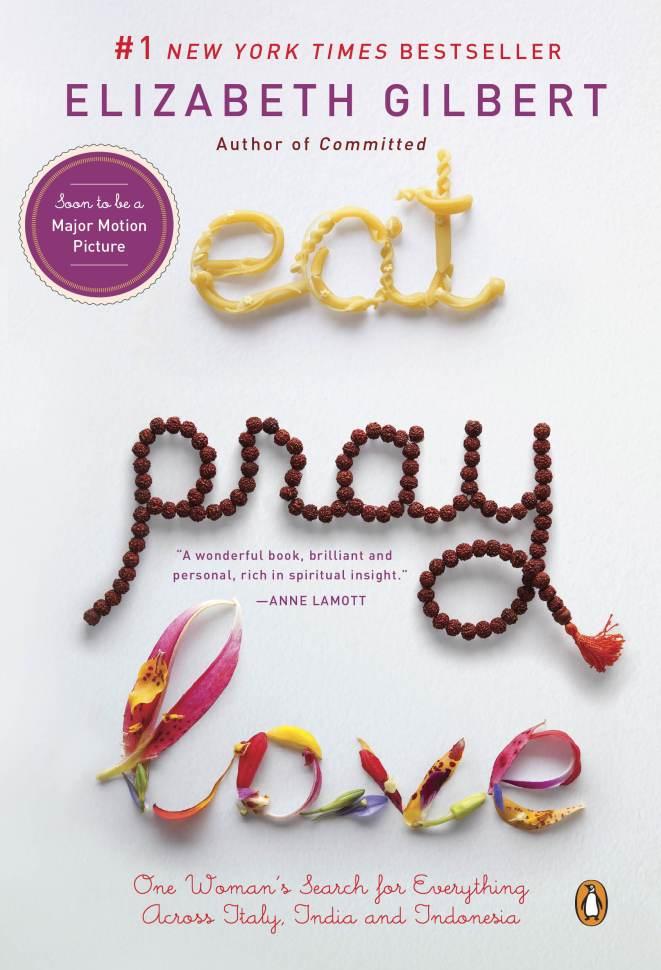 Cover.EatPrayLove