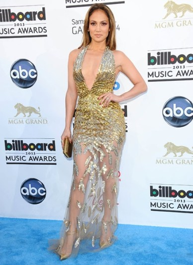 jennifer-lopez-blue-carpet-bbma2013-600