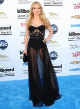 jennifer-morrison-blue-carpet-bbma2013-600