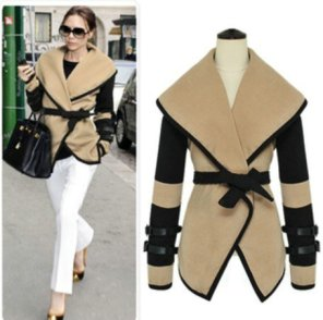stylish womens' jacket