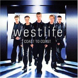 Westlife-CoastToCoast-Alt