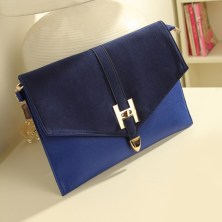 2013-vintage-envelope-bag-color-block-decoration-color-block-scrub-bag-women-s-handbag-day-clutch