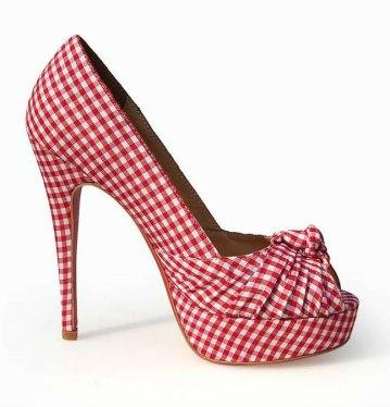 designer-shoes