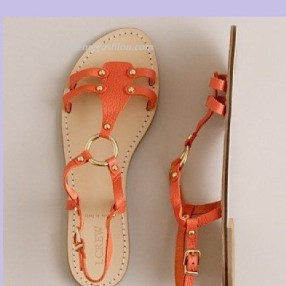 Flat-Sandals-Stylish-Collection-2013-For-Women-11