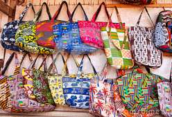 african-bags-28439938