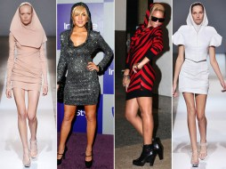 hooded-dress-2010-fashion-trend