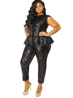 Monif-C-Paulette-Plus-Size-Sequins-Jumpsuit-800x1073