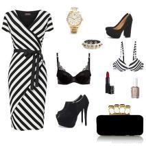 outfit_large_ef91264e-feab-43d9-bfef-ce48e4da4bf9