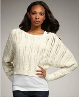 elizandjames-cropped-sweater