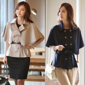 Free-Shipping-2013-women-s-Spring-Autumn-Summer-Double-Creasted-Slim-short-design-Coat-Fashion-Jackets