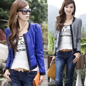 leather-jacket-women-2013-shorts-motorcycle-free-shipping-new-women-s-zipper-pu-jacket-winter-women
