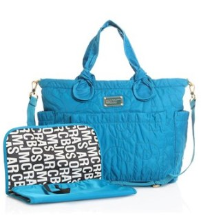 Marc-By-Marc-Jacobs-Bags-78
