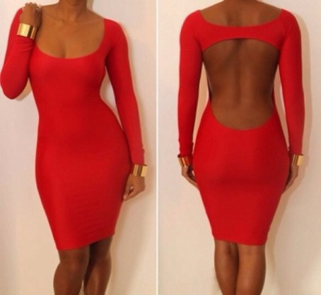 zuqcja-l-610x610-dress-ruby-dress-red-dress-cut-outs-on-the-back-fitted-dress