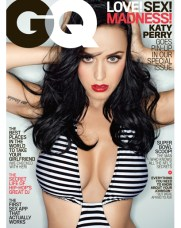 1389971954428_katy-perry-gq-magazine-february-2014-music-women-hot-photos-06
