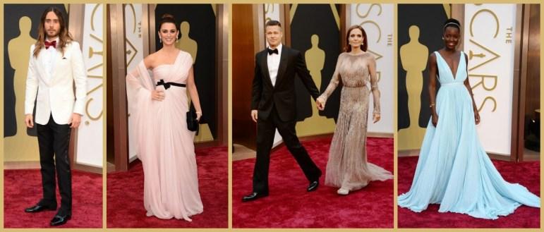 Best-Dressed-at-the-2014-Oscars-Post-Slider