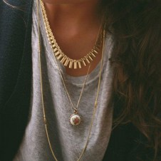 details-jewelry-necklaces-chains-fashion-over-reason
