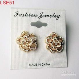 earrings-for-women-stud-earrings-hoop-earrings