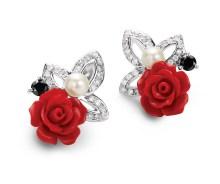 Tanya-Rossi-Earrings-MRP-2650