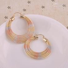 trendy-multicolor-hoop-earrings-for-women