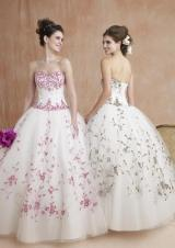 ball-gown-wedding-dress-wedding-makes-our-love-last-forever