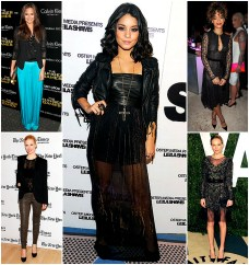 more-sheer-looks-from-celebs-vanessa-hudgens-january-jones-chrissy-turgen-eva-longoria-rihanna-in-sheer-dresses