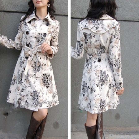 11793383-womens-floral-trench-coat-y0208