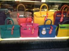 Hermes Birkin Bag Price List By Hermes Birkin