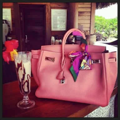 Hermes-Candy-Color-Birkin-Purse
