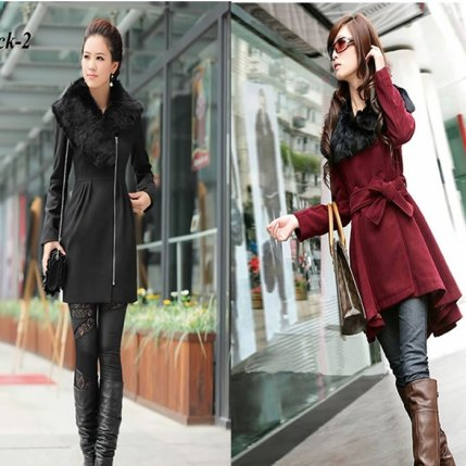 Women_Rabbit_Fur_Collar_Wool_Coat_lady_winter_cape_Trench_Coat_634655281991354695_7