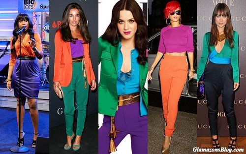 03_28_2011-spring-2011-trend-color-block-jennifer-hudson-rihanna-katy-perry-camilla-belle-olivia-wilde