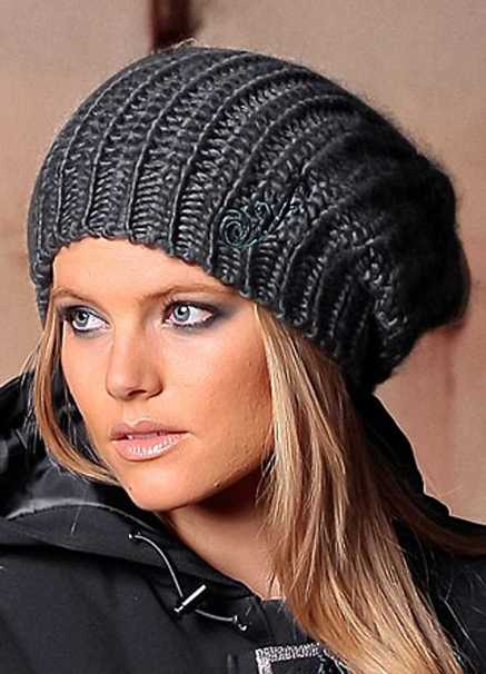 Oversized-Knitted-Hat~370704FRSP