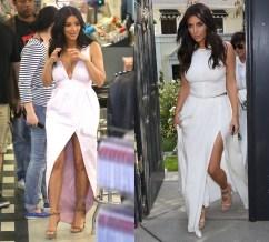 Kim_kardashian_split